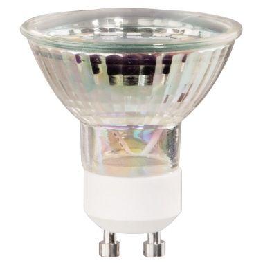 Spar Profi LED Reflektor, GU10 3 W, 240lm, 3000K, 25.000 h
