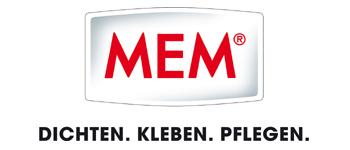 MEM Bauchemie GmbH