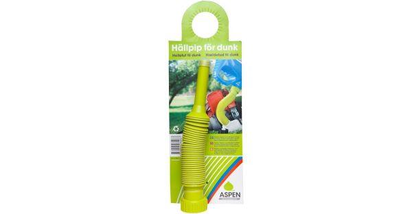 Aspen flexibler Ausgießer für 5-l-Kanister