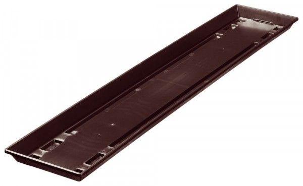 Geli Untersetzer Standard 40 cm, braun