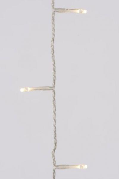 LED Basic Timer/Dimmer 3600cm-480L,transp/warmweiss
