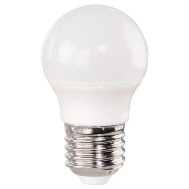 Profi Licht LED Tropfen E27/5W 470lm/2700K,25.000h