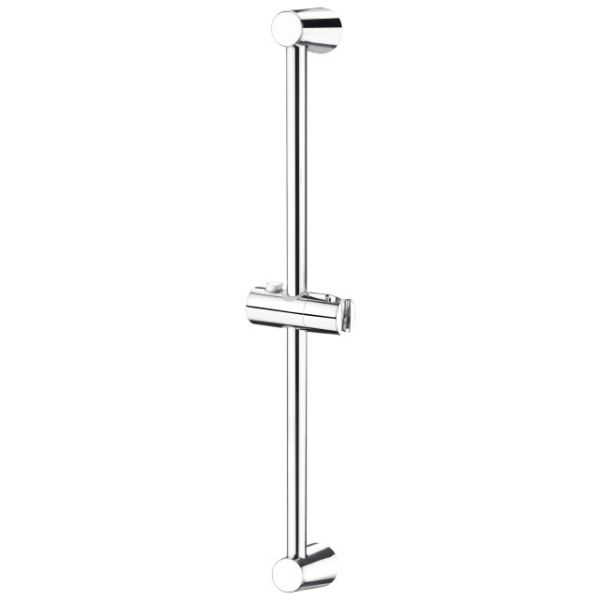 CLASSIC Wandstange 60 cm chrom