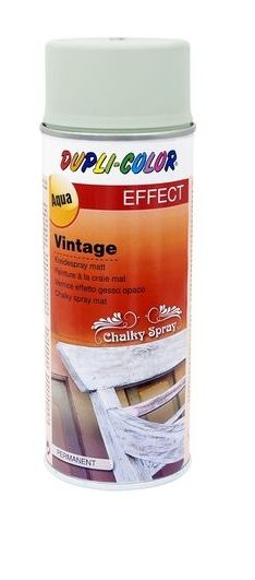 Dupli Color Vintage Effect Mojave Spraydose 400ml