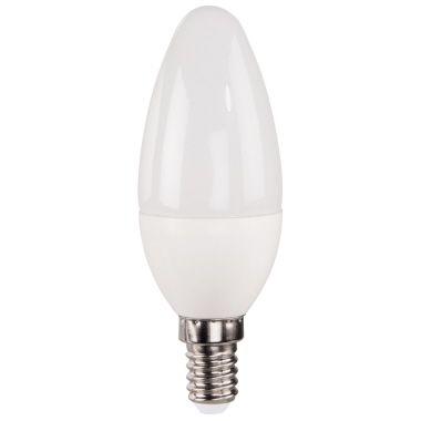 Spar Profi LED Kerze, E14 4 W, 250lm, 2700K, 25.000 h