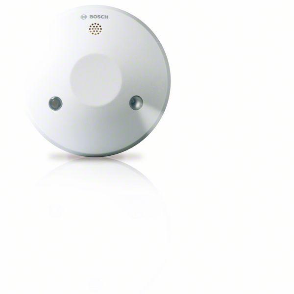 Bosch Funk-Rauchmelder FERION 3000 OW