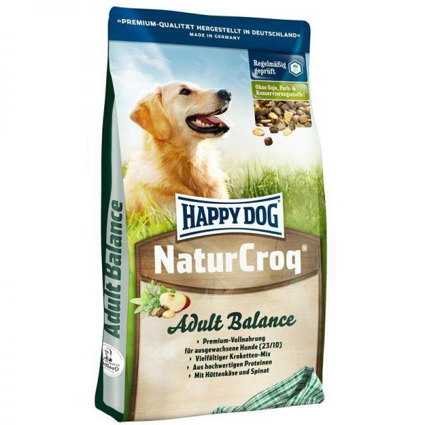 Happy Dog NaturCroq Adult Balance 1kg