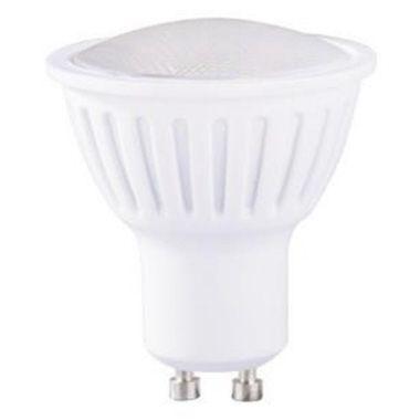 Profi Licht LED-Lampe 3 W GU10, 200 lm, 3000 K, 25.000 h