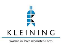 Kleining GmbH & Co.K