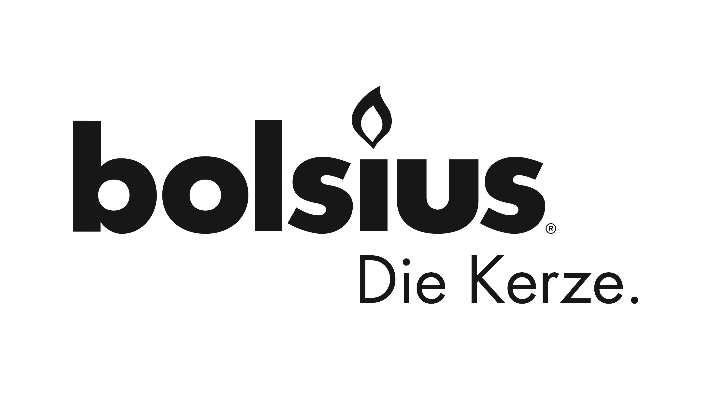 Bolsius Deutschland