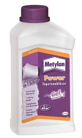 Metylan Tapetenablöser Expert 320g