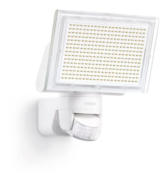 Sensor-LED-Strahler XLED Home3 IP44, 330 LED, ca 18W/weiß