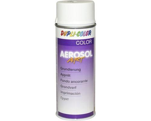 Aerosol Art Klarlack Klarlack glänzend 400 ml