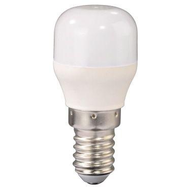Profi Licht LED Kühlgerätel. E14/1,8W,160lm,3000K,ww,EEKA++