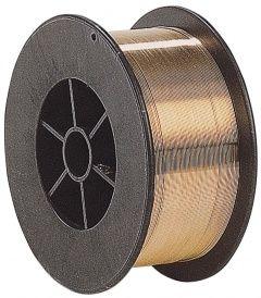 Einhell Schutzgas Schweißdraht SG-2 0.6 mm, 0.8 kg