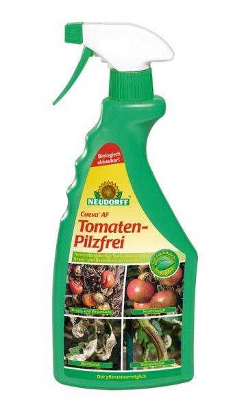 Neudroff Cueva AF Tomaten-Pilzfrei 750 ml