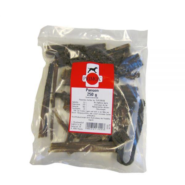 Primox Pansen/Büffelpansen 250 g