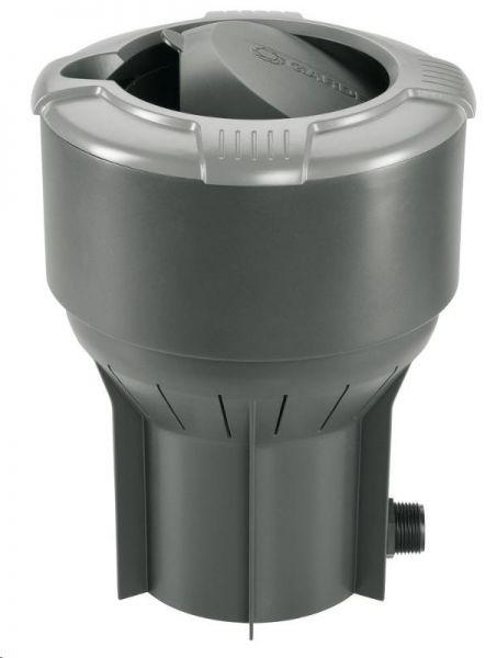 Gardena Sprinklersystem Spiralschlauchbox 08253-20