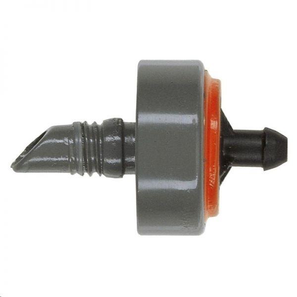 Gardena Micro-Drip-System Endtropfer druckausgleichend 10 St.