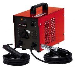 Einhell Elektro-Schweißgerät TC-EW 150