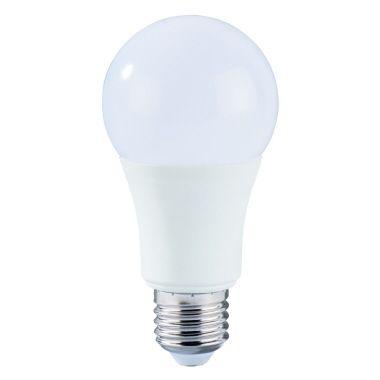 Profi Licht LED-Lampe 10 W E27, 806lm, 2700 K, 25.000 h